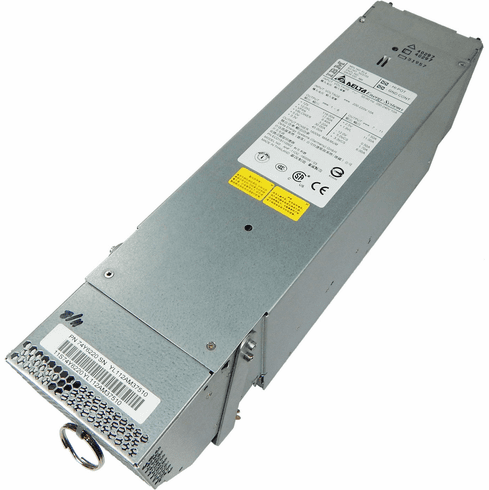 IBM Delta EL4  1600W 220VAC Power Supply 74Y6220