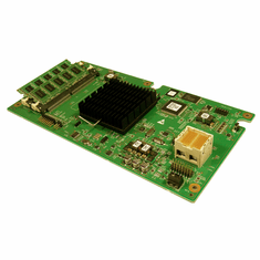 IBM G8264T Main System Daughter Board BAC-00104-01