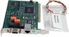 IBM High Speed 100-16-4 PCI Token Ring Card NEW 35P5509 Management Adapter