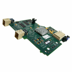 IBM Infiniband 4x High-Speed I/O Expansion Card 32R1763 Switch Module NEW Bulk