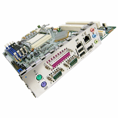 IBM IntelliStaion A Pro 6217 System Board NEW 42C4474 RF-F3-SVT Motherboard