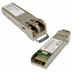 IBM JDS Uniphase SFP 1000B SX Transceiver GBIC 64P0373 DHHS21CFR