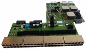 IBM Juniper 4273-E48 J48E Main System Board 711-021263