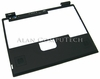 IBM Thinkpad 600 Plamrest Keyboard Cover New 10L2226 TPC NX207 Thinkpad Palm Rest
