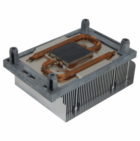 IBM Lenovo M55 Desktop Heatsink New 39M0586