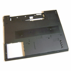 IBM Lenovo R60e Base Cover with Labels Kit NEW 41W5179 for Thinkpad R60e Laptop