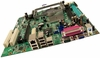 IBM Thinkcenter M55P S775 Motherboard 45R3820