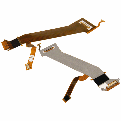 IBM Lenovo Thinkpad  R50 R51 15in LCD Cable New 91P6827