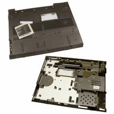 IBM Lenovo Thinkpad R50e Bottom Base Cover 26R8630