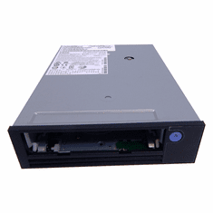 IBM LTO5 HH Fibre Channel FC Loader Tape Drive 2727074 M13067A