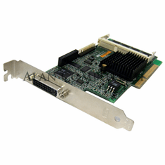 IBM Matrox G200 G2+/150A/8D 8MB EVC AGP Video 10L7133 10L7132 / 853-02 G2+/150A/8D
