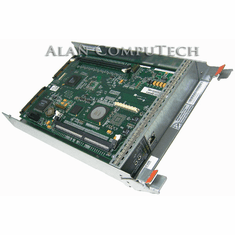 IBM MT1701 iSCSI Controller No-Memory Module 13N1808 AES-1701-ISCSI w Tray Assy
