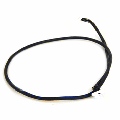 IBM Overland Cntl Brd to Tape Dr 18in Cable CBL-C2D18