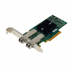 IBM PCIe2 (x8) 2-Pport 10GBe SR Adapter 00E1599