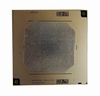 IBM Power8 CPU Processor 00UL014 9316 CA PQ
