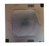 IBM Power8 CPU Processor 00UL020 9316 CA PQ