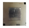 IBM Power8 CPU Processor 02AA471 9316 CA PQ