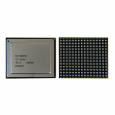 IBM POWER Chipset New 51Y3399