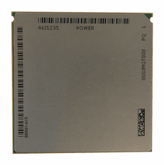 IBM Power6 CPU Processor Module 46J1235
