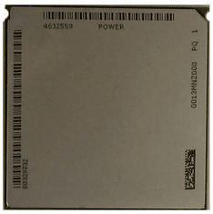 IBM Power6 CPU Processor Module 46J2559