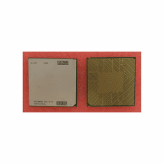 IBM Power7 3.0Ghz 4-Core CPU Processor Module 46J6702 9316 CA PQ