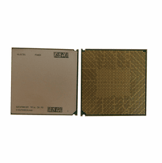 IBM Power7 3.0GHZ 6-Core CPU Processor 46J6701 for 8202-E4B
