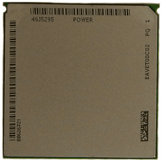 IBM Power7 3.0Ghz 8-Core CPU Processor Module 46J5295