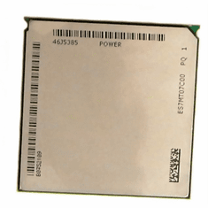 IBM Power7 3.0Ghz 8-Core CPU Processor Module 46J5385
