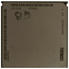 IBM Power7 3.0GHz 8-Core CPU Processor Module 51Y2836