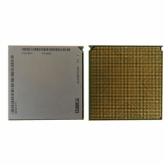 IBM Power7 3.1Ghz 8-Core CPU Processor 46J2654
