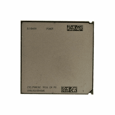 IBM Power7 3.55Ghz 8-Core CPU Processor 51Y0499