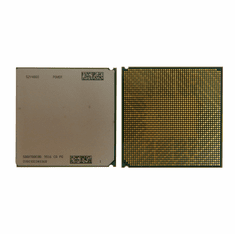 IBM Power7 3.55Ghz 8-Core CPU Processor 52Y4088 9316 CA PQ