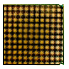 IBM Power7 3.6GHz 8-Core CPU 64-bit Processor 52Y6710