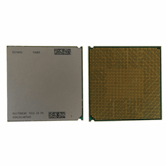 IBM Power7 3.7Ghz 4-Core CPU Processor 52Y4092