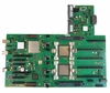 IBM Power7 8205-E6D 2B2C System Backplane 00E3142 00E3126