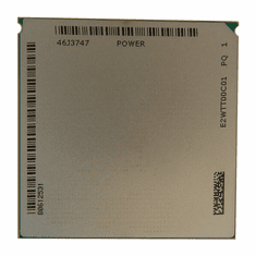 IBM Power7 CPU Processor Module 46J3747