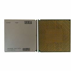 IBM Power7 CPU Processor Module 52Y4087