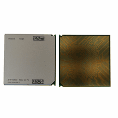 IBM Power8 2.827Ghz 10-Core CPU Processor New 00UL865