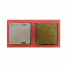 IBM Power8 3.026Ghz 8-Core 130W CPU Processor 00UL867