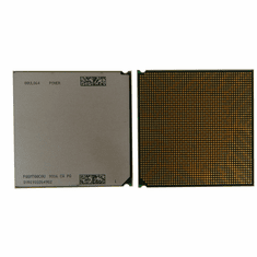 IBM Power8 3.492Ghz 10-Core CPU Processor Module 00UL864