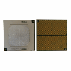 IBM Power8 CPU Processor Module 00UL017 9316 CA PQ