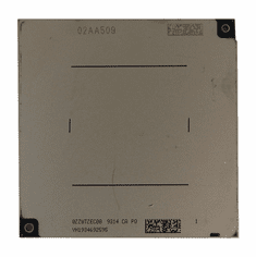 IBM Power8 CPU Processor Module  02AA509