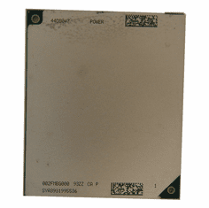 IBM Power8 CPU Processor Module 44D8047
