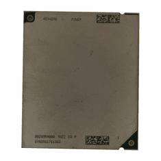 IBM Power8 CPU Processor Module 4594090