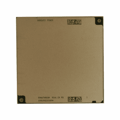IBM Power8 CPU Processor P8V201 00NE653 9316 CA PQ