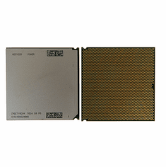 IBM Power9 2.70Ghz 20-Core CPU Processor Module 02CY228 Sforza