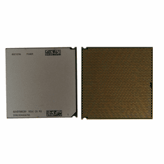 IBM Power9 2.75Ghz 22-Core CPU  Moudule 02CY296 Sforza