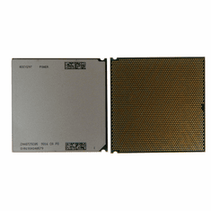 IBM Power9 3.20Ghz 4-Core CPU Processor Module 02CY297 Sforza