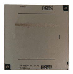 IBM Power9 CPU Processor Module 00NJ260