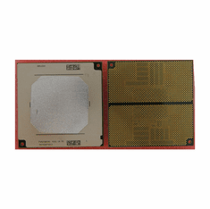 IBM Power9 CPU Processor Module 00NJ264 9316 CA PQ
